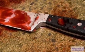 Ogun festival turns bloody as man stabs worshipper to death